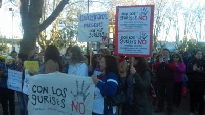El lunes declara el abogado acusado de abusar de 2.000 menores