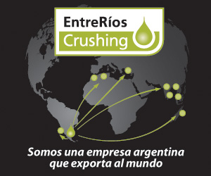 Entrerios Crushing